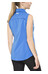 Columbia Silver Ridge II Sleeveless Shirt Women Stormy Blue